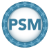 PSM_Website